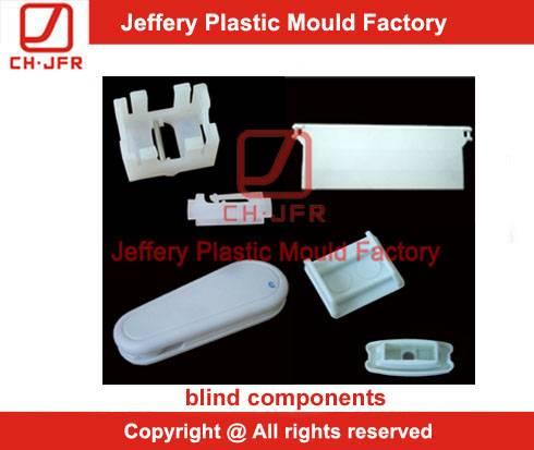Processing Services, plastics injection molding