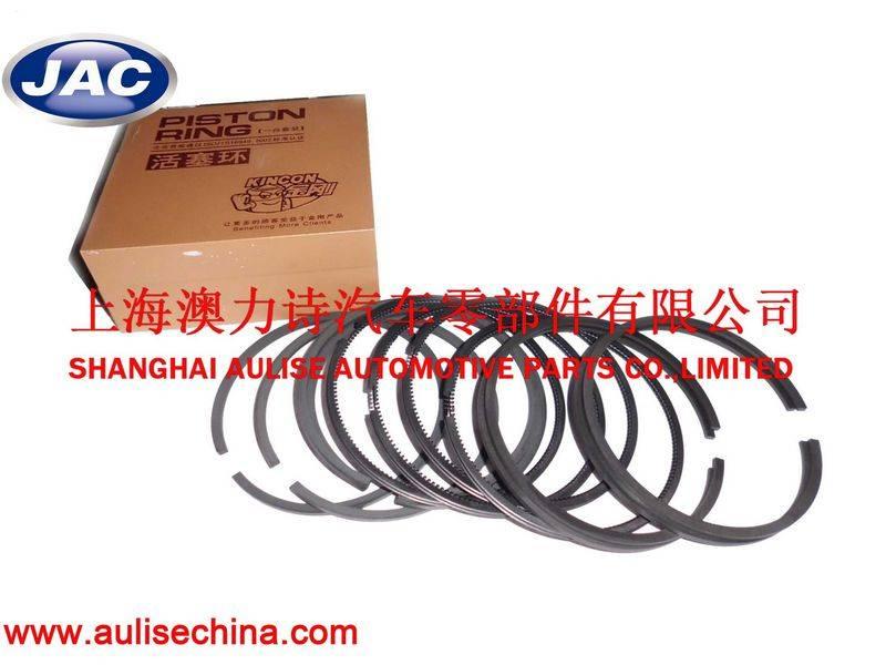 jingang piston ring CY4102EZLQ