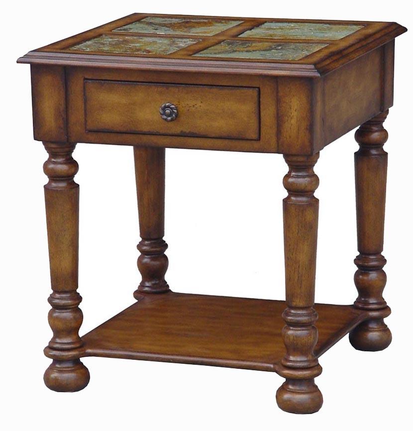 Buy Wood Furniture, MDF Furniture