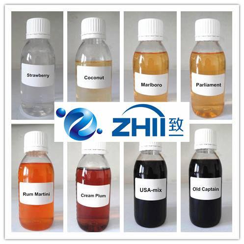 tobacco essence liquid