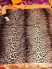 Ungaro foulards