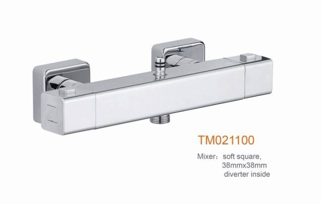 Sell excellent quality bath and shower faucet