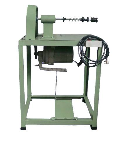 Sell Volume reel machine