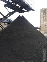 Manganese Ore 41-44%