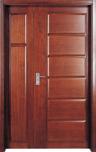 Sell Entrance Doors and Front Doors with Side Lite