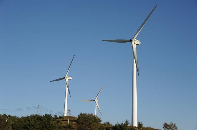 UHPC Power Poles
