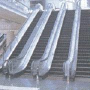 escalator, elevator, moving walk, accessory, spare parts, OEM manufacturing service