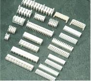 JST Connector, Terminal,Socket,Housing,Relay, Fuse