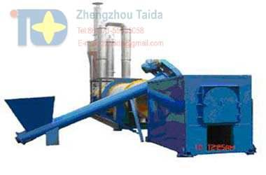 sell forage dryer