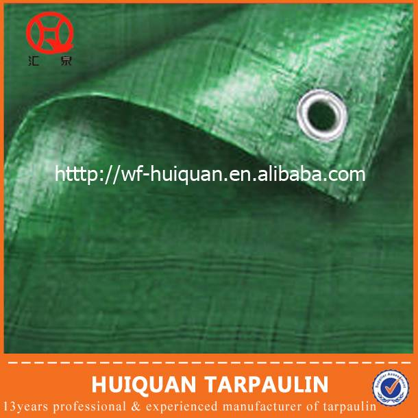 China wholesale,polyethylene coated tarpaulin with eyelet
