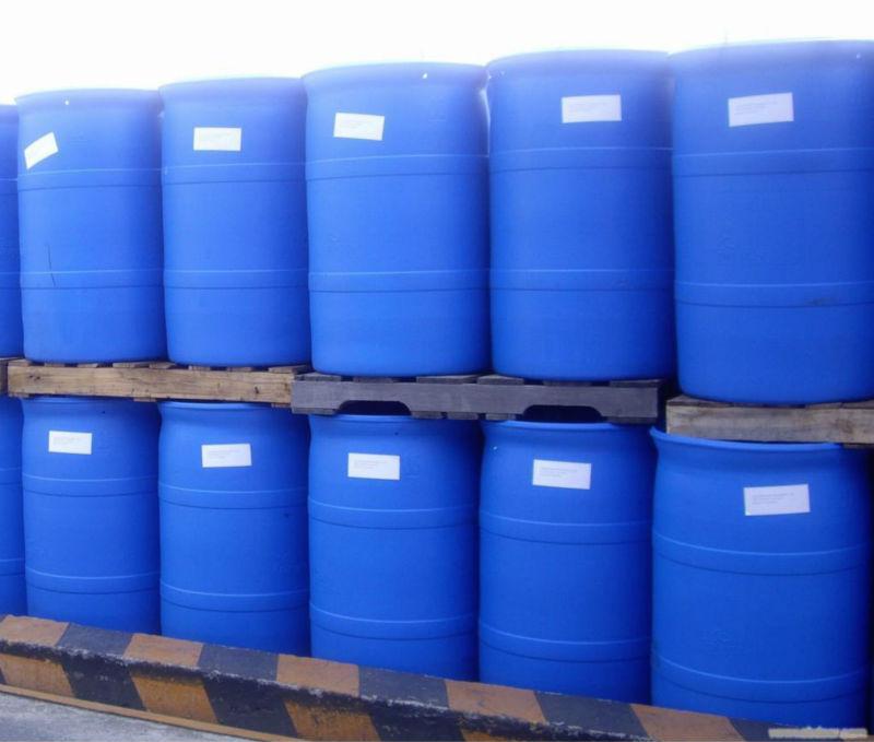 Methanol colorless liquid,cas: 67-56-1,methyl alcohol