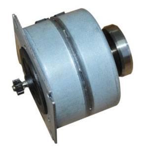 64TKYJ permanent magnet decelerating synchronous motor