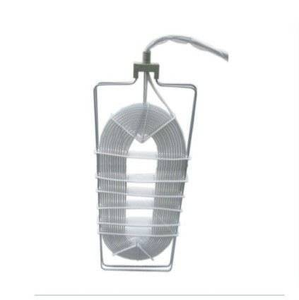 Sell PTFE coil tube heater