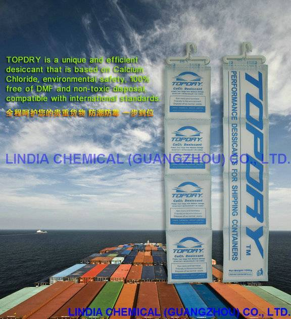 containers transportation, transportation of containers
