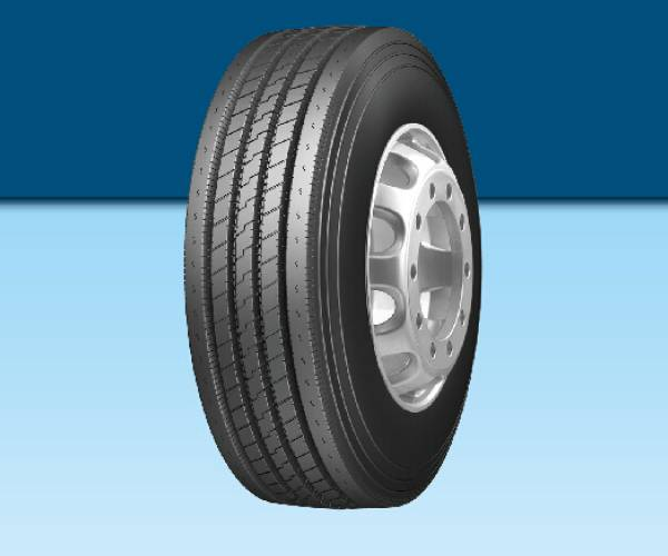 Sell MX626 TRUCK and BUS RADIAL TIRES