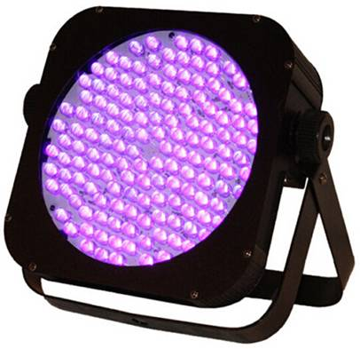hot selling cheap price 144pcs 10mm uv led strobe light
