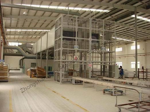 Bathroom Equipment/Bath Machine/Overhead drying furnace