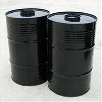 All Grades Bitumen