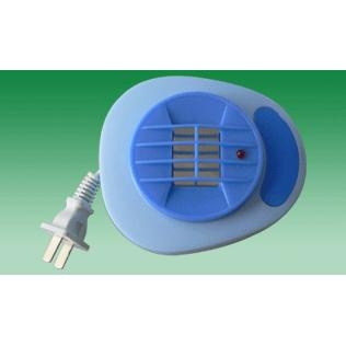Mat Mosquito  Evaporizers with Cord3