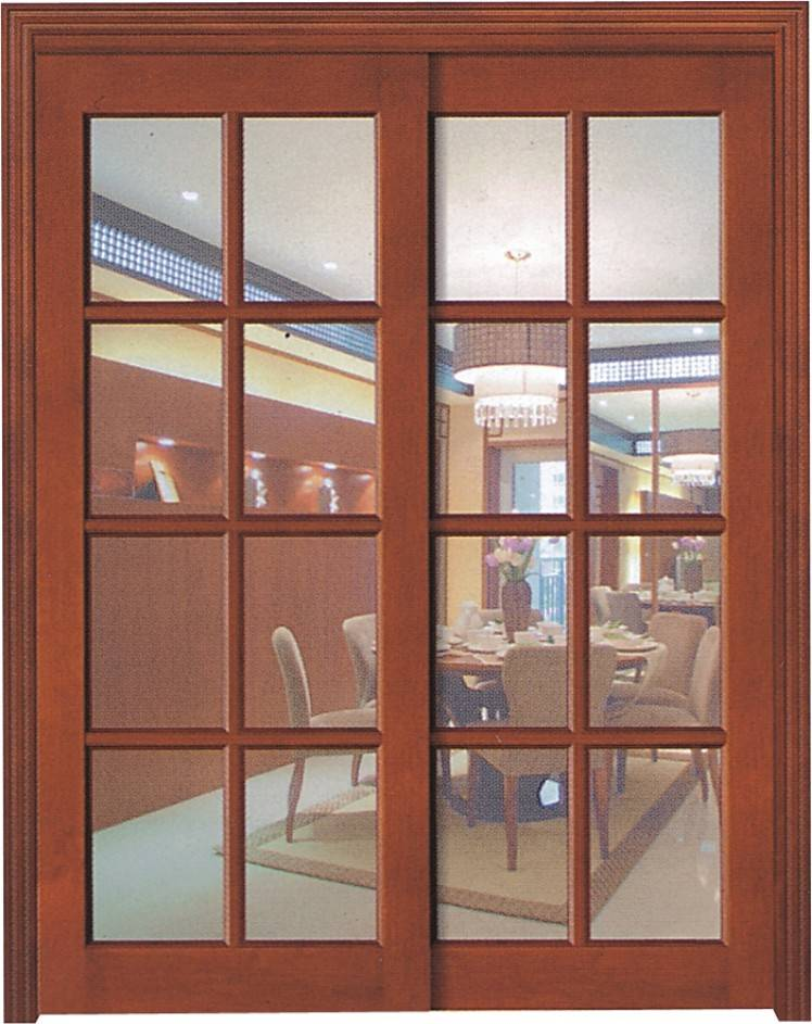 Sell Sliding Glass Doors,Kitchen Dpors,Patio Doors and Pocket Doors