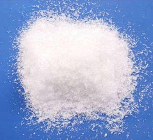 Magnesium Sulphate in fertilizer grade