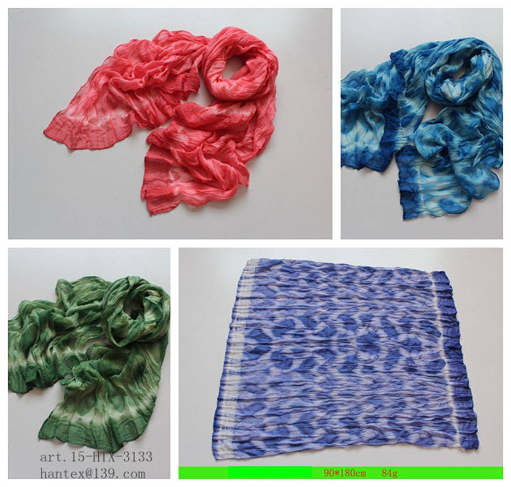 ladies scarf for spring