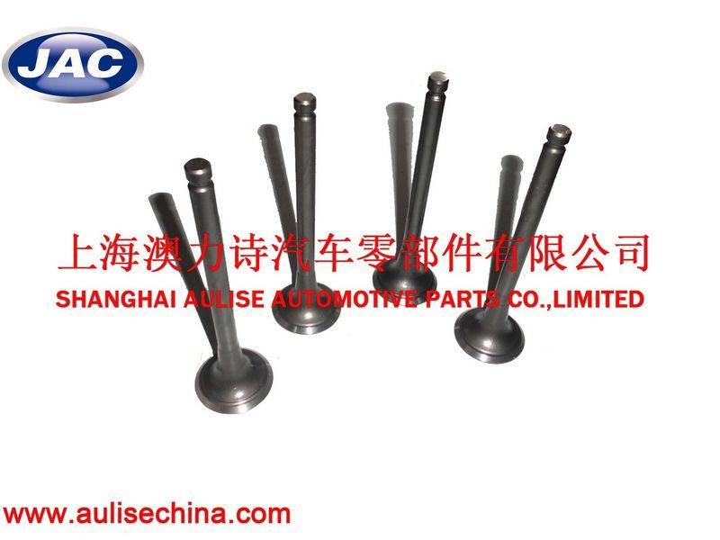 CY4102BZLQ exhaust valve 4102