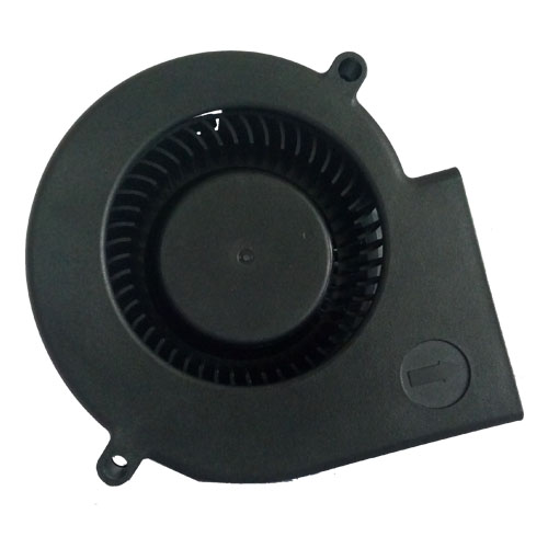 Greatcooler dc blower fan , dc blower fan GTC-B9733