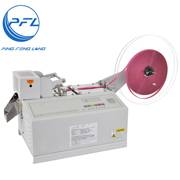 PFL-619 Automatic webbing belt cutting machine