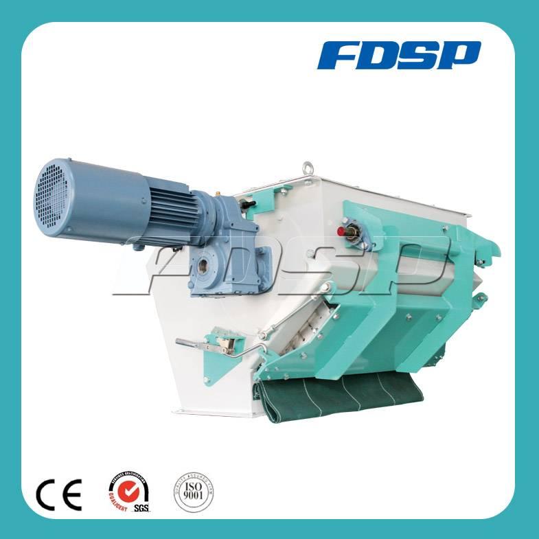 SWLY Series Impeller hammer mill