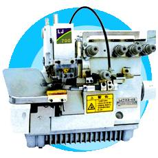 pegasus industrial sewing machines with backlatch