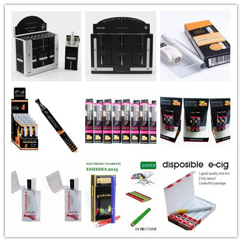 Disposable Ecigarette,eshisha, ehookah,ehose