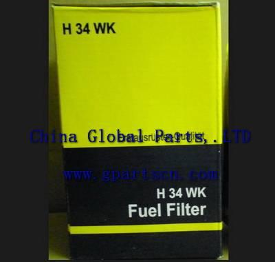 Hengst filters E160H01D28 E160HD28 E161H E161H01