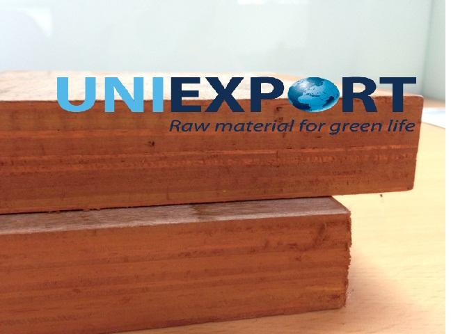 Australia Taillileum 400 Treat Plywood