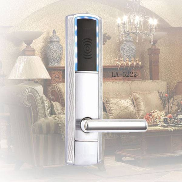 looking for hotel lock agents/distributors in dubai(skype:luffy5200)