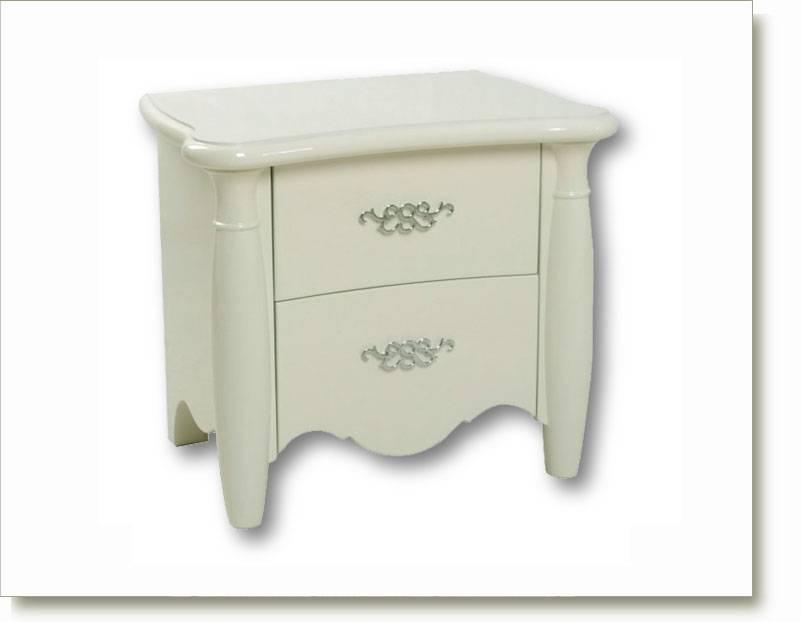 Sell Bedside Cabinet(BD006)