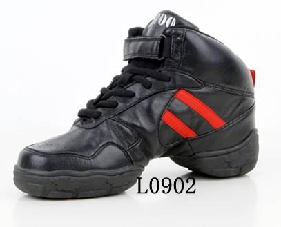 Dance sneakers,dancing shoes,latin shoes,jazz shoes