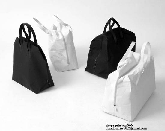 Dupont Business Bags price
