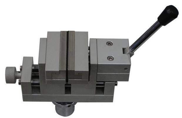 Multifunctional Vise Clamp RS-P08