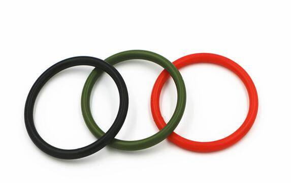 Reusable Spring Wristband Bracelet Tag