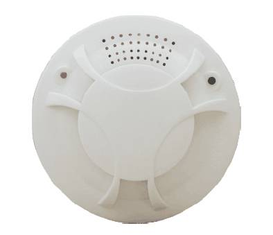 JTY-GD-TC901 Independent Photoelectric Smoke Detector
