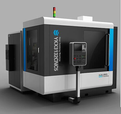 machines creativity precision and efficiency All axiom autoroute cnc machines offer precision ball shop or a professional woodworker looking for greater efficiency and creativity, axiom has a cnc.