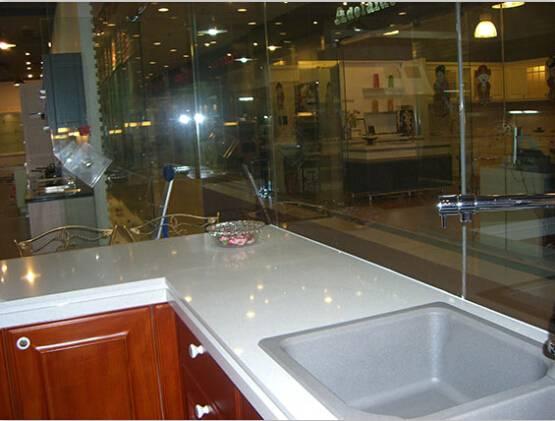 quartz stone quartz countertop quartz slab