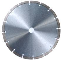 Diamond saw blade for Metal,Concrete,Marble