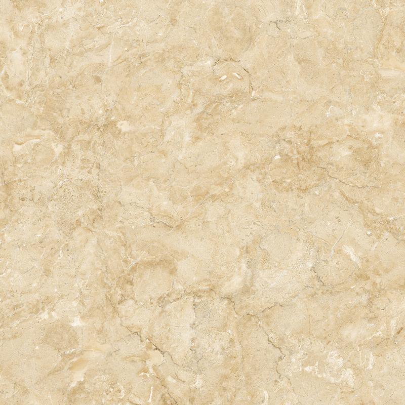 Non-Slip Ceramic floor tile Porcelain tiles for Kitchen Bathroom for Home Decoration (600x600mm)