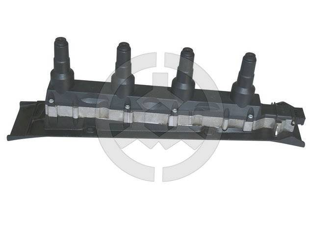 SAAB BLACK IGNITION COIL