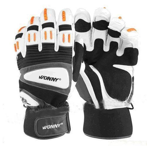 gloves mittens skiing gloves skiing mittens