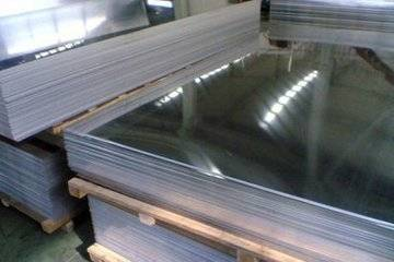 GI PRIME 3.0MM THICKNESS stainless galvanzied steel coils in sheet