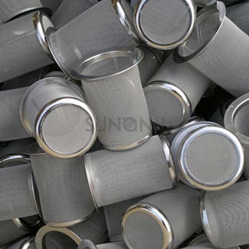Cylinders Screen  Cylinders Screen supplier  custom Cylinders Screen