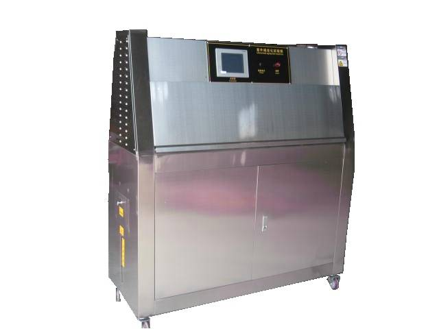 Ultraviolet Light Weathering Testing Machine (QUV tester),Best quality and price